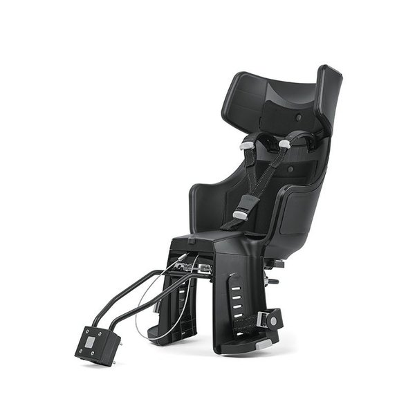 EXCLUSIVE TOUR REAR CHILDSEAT