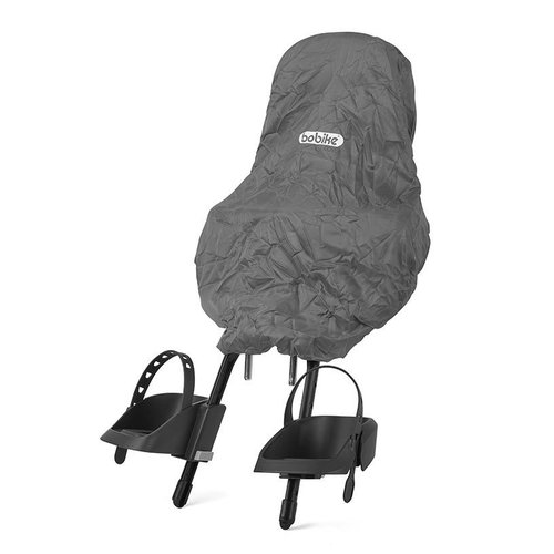 BOBIKE MINI RAINCOVER