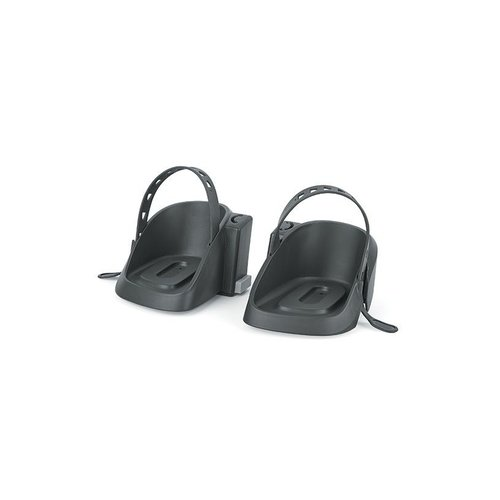BOBIKE ONE MINI FOOTRESTS