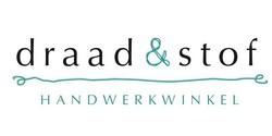 Draad & Stof