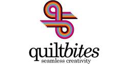 QuiltBites