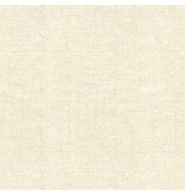 Makower/Andover 1473 Q, Linen Texture, Linen
