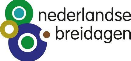 Brei- en haakdagen in Zwolle