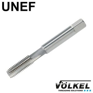 Völkel Handtap vorm C, conisch, ISO 529, HSS-G, UNEF 1/2 x 28
