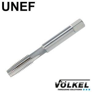 Völkel Handtap vorm A, conisch, ISO 529, HSS-G, UNEF 9/16 x 24