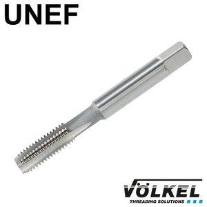 Völkel Handtap vorm C, conisch, ISO 529, HSS-G, UNEF 1'' x 20