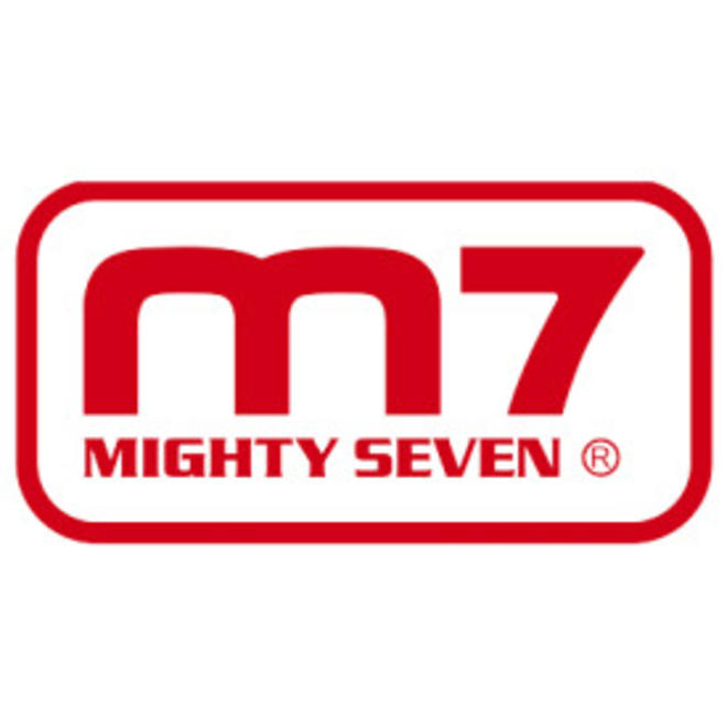 Mighy-Seven