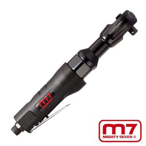 Mighy-Seven Pneumatische ratel 3/8'' 68Nm