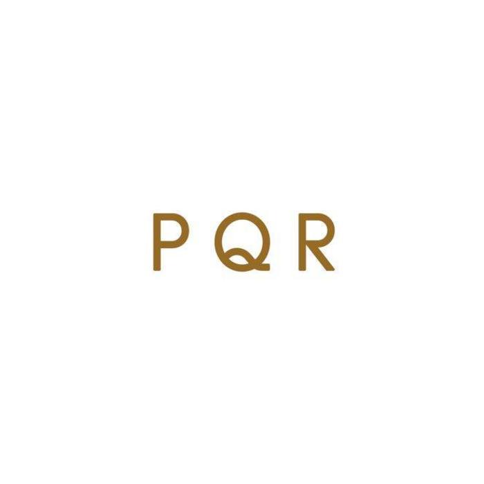 P-Q-R