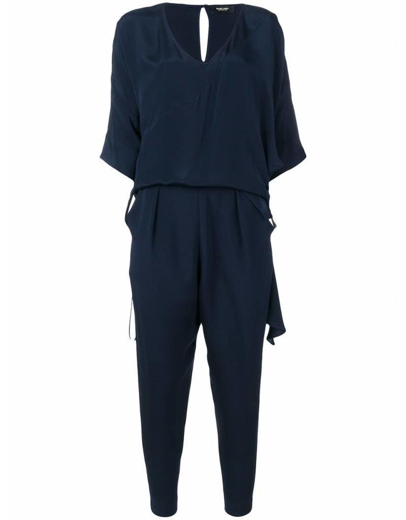 Rachel Comey grateful jumpsuit