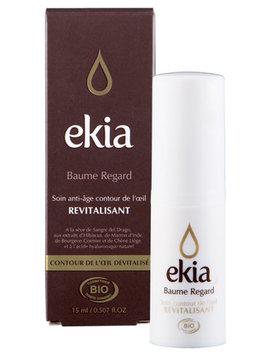 Ekia Baume Regard - Augenkonturbalsam