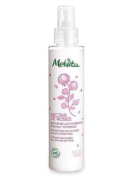Melvita Nectar de Roses - Körpersprühnebel