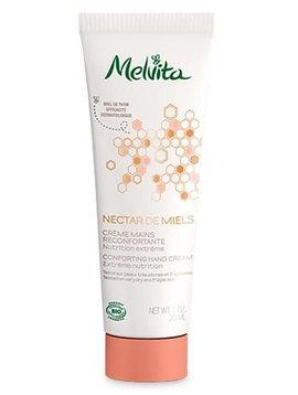 Melvita Nectar de Miels - Handcreme klein - beruhigend