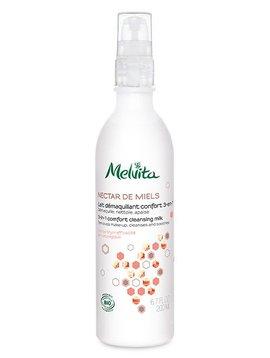 Melvita Nectar de Miels - Reinigungsmilch
