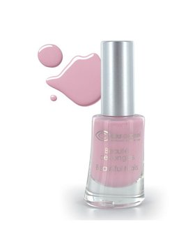 Couleur Caramel Nagellack n°68 - helles pink