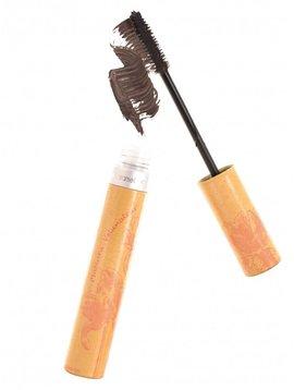 Couleur Caramel Mascara n°73 - Volumen - braun
