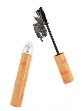 Couleur Caramel Mascara n°21 - Länge - schwarz