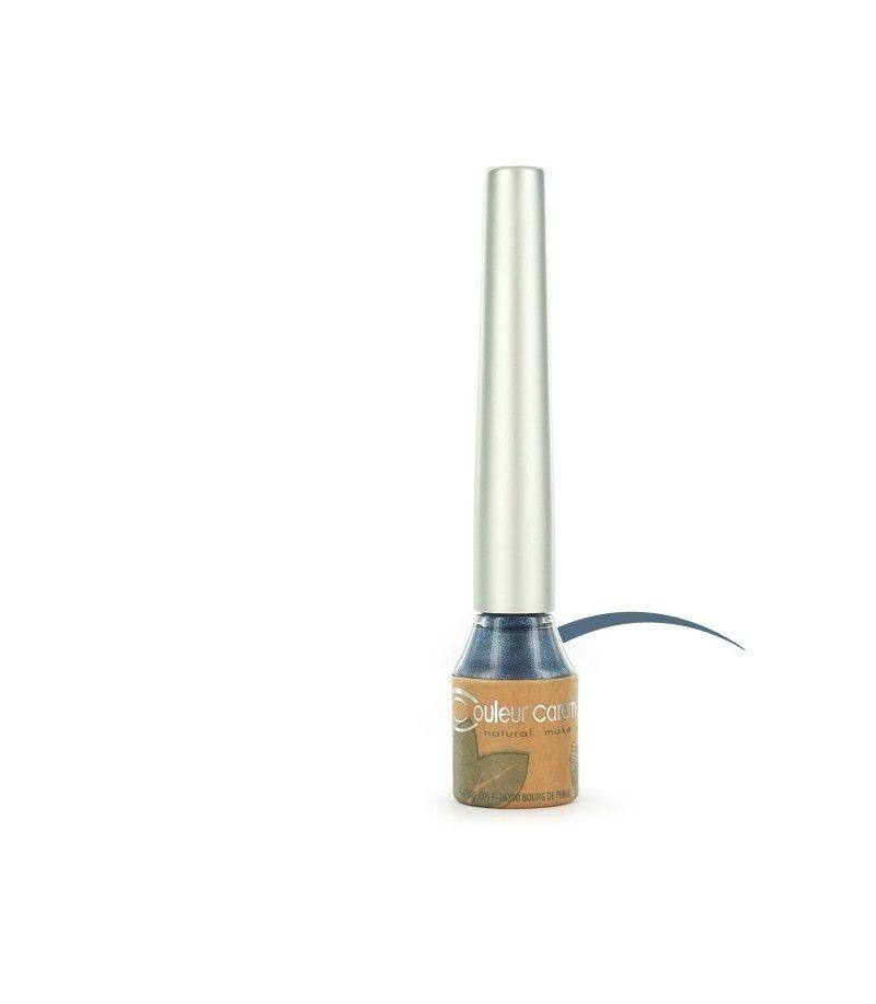 Couleur Caramel Eyeliner n°04 - blau