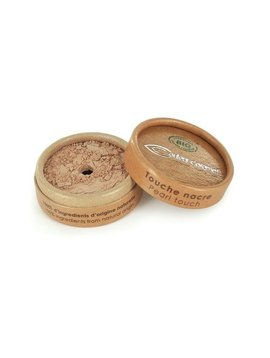 Couleur Caramel Perlmuttpuder n°05 - granit