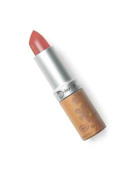 Couleur Caramel Lippenstift n°224 - rostbraun perlmutt