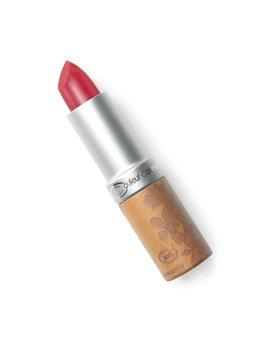 Couleur Caramel Lippenstift n°238 - himbeere perlmutt