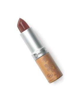 Couleur Caramel Lippenstift n°242 - tahiti perlmutt