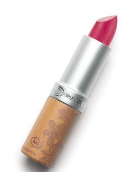 Couleur Caramel Lippenstift n°123 - hellrosa matt