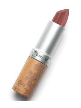 Couleur Caramel Lippenstift n°126 - rosa beige matt