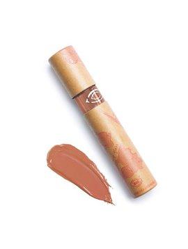 Couleur Caramel Gloss n°812 - naturglanz