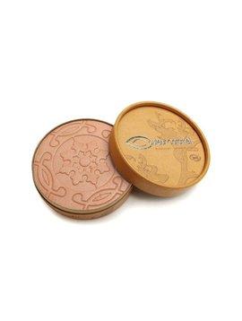 Couleur Caramel Terre Caramel n°23 - beige braun perlmutt