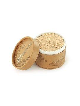 Couleur Caramel Loser Puder n°01 - durchsichtig - hydratisierend