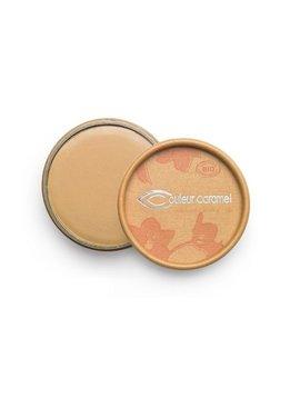 Couleur Caramel Concealer Cosmébio n°09 - gold beige