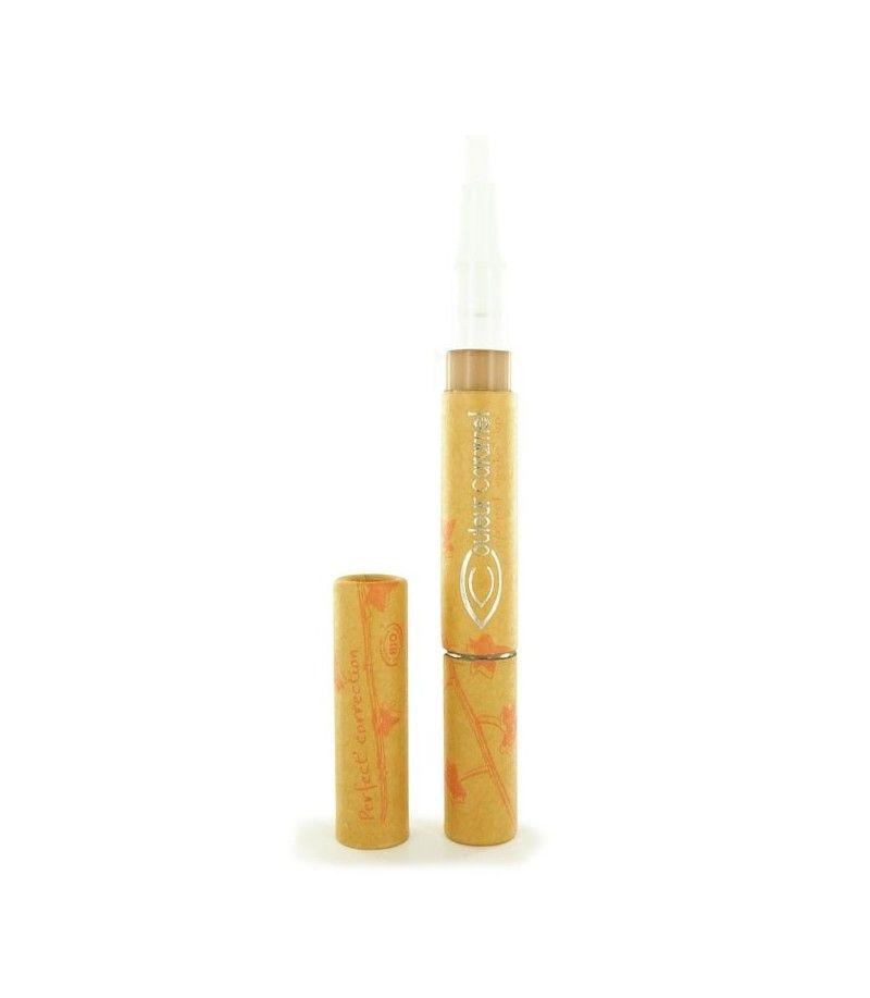 Couleur Caramel Korrekturstift n°32 - apricot - flüssig