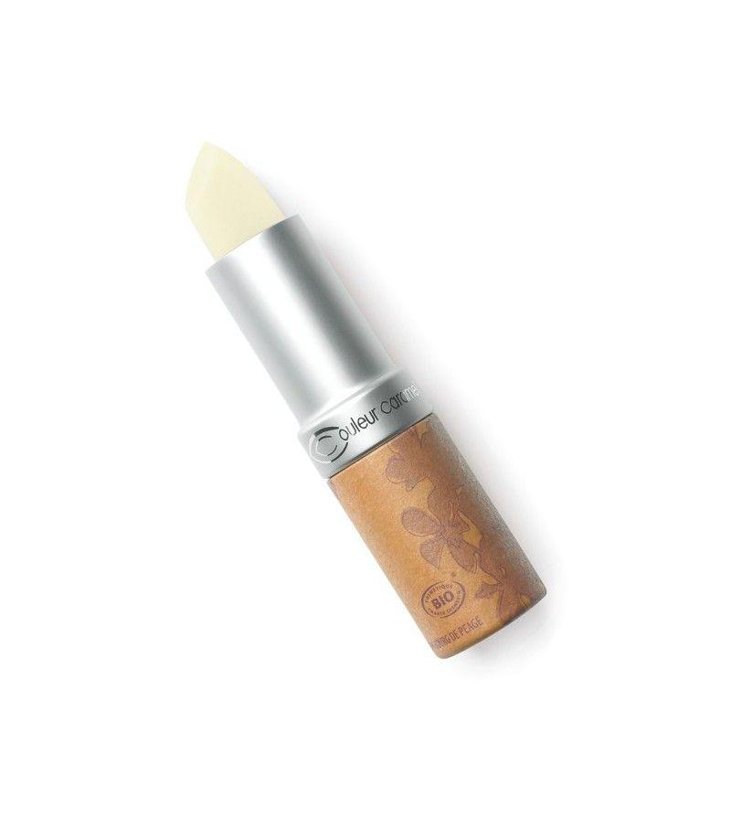 Couleur Caramel Lippenpflegestift n°229 - farblos