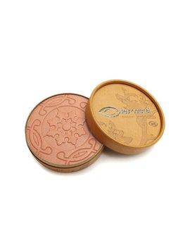 Couleur Caramel Terre Caramel n°21 - rosa braun perlmutt