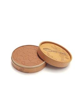Couleur Caramel Terre Caramel n°29 - ocker matt