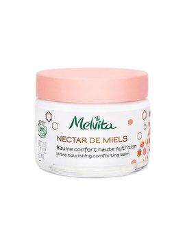 Melvita Nectar de Miels - Gesichtspflegebalsam - für Tag und Nacht