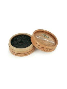 Couleur Caramel Perlmuttpuder n°12 - schwarz kaviar