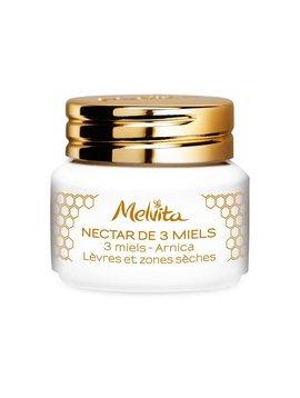 Melvita 3-Honig-Nektar - für Lippen und trockene Stellen