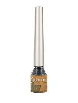 Couleur Caramel Look 17/18 Winter - Eyeliner -steel - Inspiration Ethnique