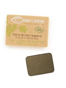 Couleur Caramel Look 17/18 Winter - Lidschatten mini n°164 - leaf - Inspiration Ethnique