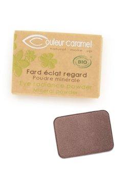 Couleur Caramel Look 17/18 Winter - Lidschatten mini n°166 - shadow - Inspiration Ethnique