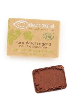 Couleur Caramel Look 17/18 Winter - Lidschatten mini n°167 - rust - Inspiration Ethnique
