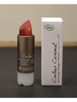 Couleur Caramel Signature - Lippenstift n°54 - natural beige Refill