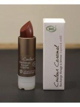 Couleur Caramel Signature - Lippenstift n°58 - chestnut Refill