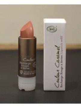 Couleur Caramel Signature - Lippenstift n°51 - light beige Refill