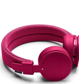 Urbanears Urbanears, Plattan ADV Bluetooth, jam