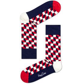 Happy Socks Happy Socks, FO01-068, Grösse 36-40