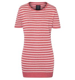 Ucon Acrobatics Ucon Acrobatics, Simone Dress, Red Striped, S