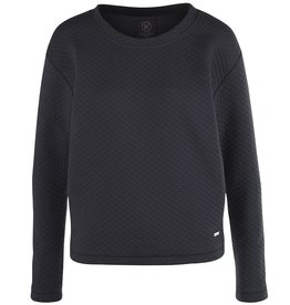 Ucon Acrobatics Ucon, Kim Sweater, black, XS